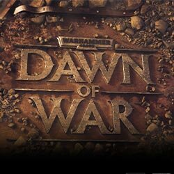 Скачать Warhammer 40k: Dawn of War: Winter Assault [RU/EN]