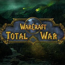Скачать Warcraft: Total War 1.9