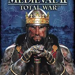 Скачать Medieval II: Total War Kingdoms