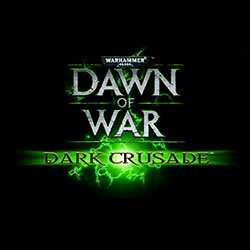 Скачать Warhammer 40k: Dawn of War: Dark Crusade [RU/EN]