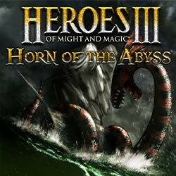 Скачать Horn of the Abyss v1.5.4 [RU/EN]