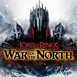 Скачать Lord of the Rings: War in the North [RU/EN]