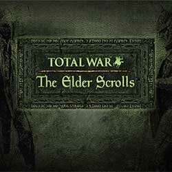 Скачать The Elder Scrolls: Total War 1.4 + патч 1.41