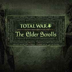 Скачать The Elder Scrolls: Total War 1.6