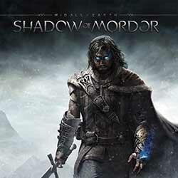 Скачать Middle-earth: Shadow of Mordor [RU/EN]