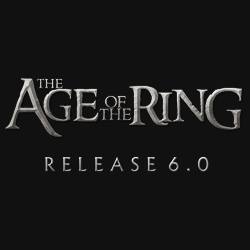 Скачать Age of the Ring 6.0: The Woodland Realm