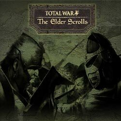 Скачать The Elder Scrolls: Total War 2.0 + 2.0.1