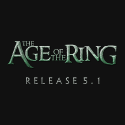 Скачать Age of the Ring 5.1