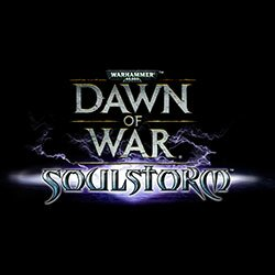 Скачать Warhammer 40k: Dawn of War: Soulstorm [RU/EN]